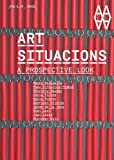 Art Situations, , 8434313103