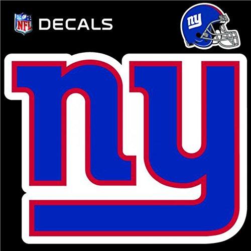 Stockdale Technologies New York Giants 12