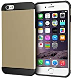 Roocase Iphone 6 Protections - Best Reviews Guide