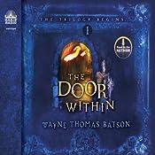 The Door Within: The Door Within Trilogy, Book 1 | Wayne Thomas Batson