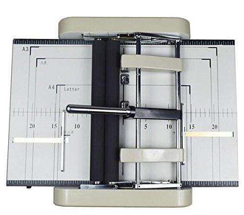 Most Popular Paper Folders