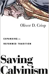 Image result for saving calvinism