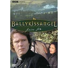 Ballykissangel - Complete Series Six (2007)