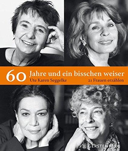 60 jährige frauen