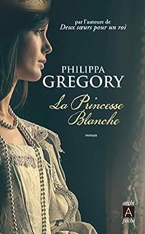 La princesse blanche par Gregory