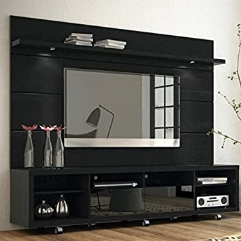 paris contemporary design wall unit modern entertainment center unique modern. Black Bedroom Furniture Sets. Home Design Ideas