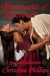 Foretaste of Forever