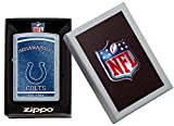 Zippo NFL Indianapolis Colts