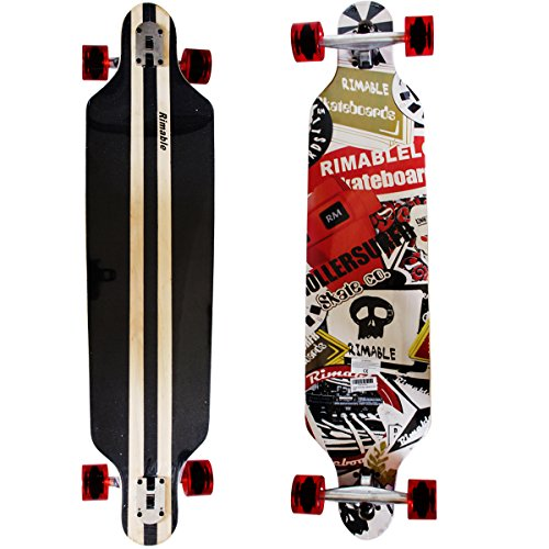 rimable-drop-through-longboard-41-inch