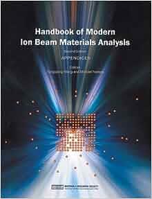 download Understanding IBM SOA