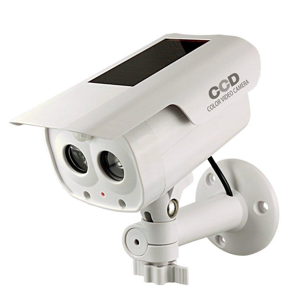 オンサプライ(On SUPPLY)  ダミーカメラ OS-173F