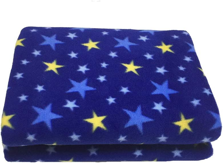 Winter Cold Weather Travel Camping Use XHSP Electric Heated Blanket,Electric Car Heating Blanket,Travel Blanket,12 Volt for Car Vehicle Truck SUV Truck Boats RV 60x 40
