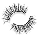 LILLY LASHES Luxury Mink Lashes in style Goddess