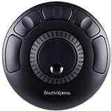 Contour Design Shuttle-Xpress NLE Multimedia Controller