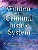 img - for Women and the Criminal Justice System (3rd Edition) 3rd by van Wormer, Katherine, Bartollas, Clemens (2010) Paperback book / textbook / text book