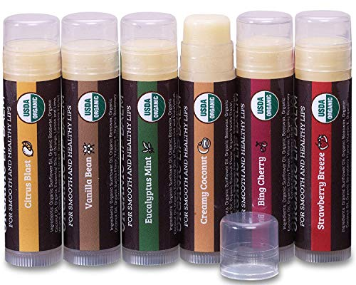 Buy natural chapstick