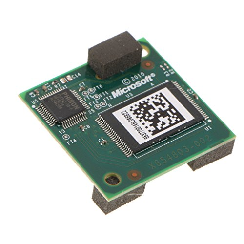MagiDeal Memory Card Module 4G Circuit Board Replacement for sale  Delivered anywhere in Canada