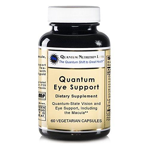 Eye Care Vision Center - 5