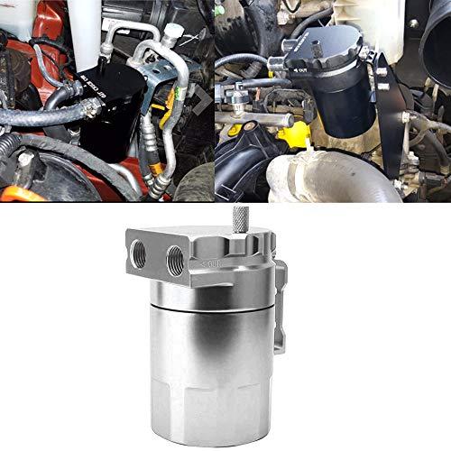 Tasan Racing 300ml Universal Aluminum Ba...