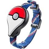 Nintendo Pokémon GO Plus (ポケモン GO Plus) Bluetoothリストバンド ポケモン ポケモンゴープラス ポケモンGO