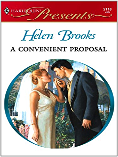 The greek tycoons bride greek tycoons kindle edition by helen a convenient proposal marry me fandeluxe Image collections