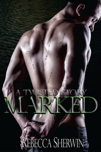Download Marked ebook