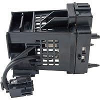 Sony DLP TV Lamps KDS-R60XBR2