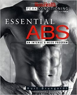 Essential ABS (