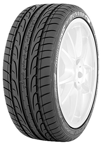 C//C//68 Dunlop SP Sport Maxx XL Pneu /ét/é 215//40//R17 87V
