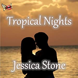 Tropical Nights Audiobook