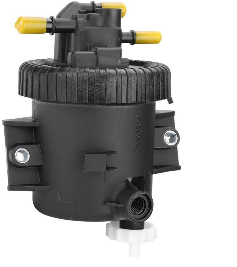 Filtre for CITROEN BERLINGO XSARA PICASSO PEUGEOT 206 306 307 2.0 HDi Broco Bo/îtier du filtre carburant