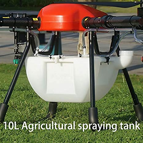 Buy Generic 10L Agriculture Spraying Tank Double Mouth Tank