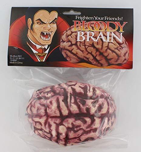 Forum Novelties 1 X Butcher Shop Bloody Brains -