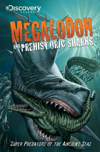 discovery-channels-megalodon-prehistoric-sharks