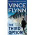 The Third Option (A Mitch Rapp Novel Book 2)
