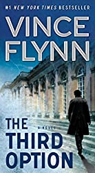 The Third Option (The Mitch Rapp Series Book 4)