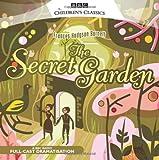 The Secret Garden (BBC Children's Classics)
