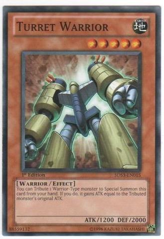 yugioh duelist toolbox - 7