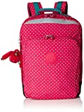Kipling Women's College Pink Summer Pop