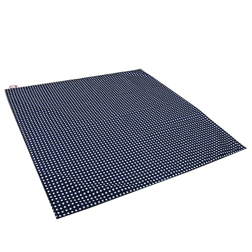 Zicac Chair Floor Protector Washable product image
