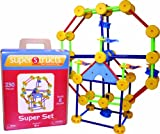 : Superstructs Super Set
