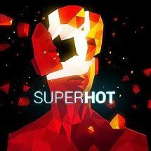 Superhot (Indie) - PS4 [Digital Code]