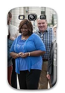 Popular ZippyDoritEduard New Style Durable Galaxy S3 Case (HkHTfQW6009kkyCa)