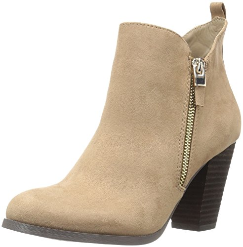 Call Spring Womens Kokes Bootie product image