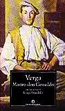 """Mastro don Gesualdo"" av Giovanni Verga"