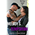 Melody's Temptation (Wild Kings MC Book 4)