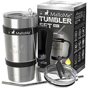 Amazon Com Dunkin Donuts 15 Oz Coffee Travel Mug Tumbler