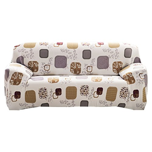 Uxcell 3 Seater Sofa Covers Sofa Slipcovers Chair Covers