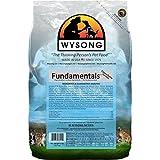 Wysong Fundamentals Canine/Feline Formula Dry Dog/Cat Food For Sale