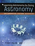img - for Understanding Our Universe and Learning Astronomy by Doing Astronomy (Second Edition) book / textbook / text book